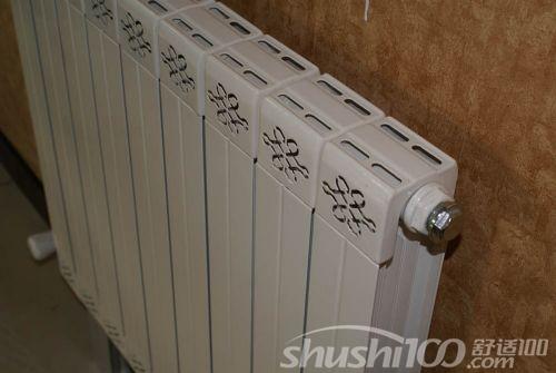 铜铝复合暖气片—铜铝复合暖气片优缺点介绍
