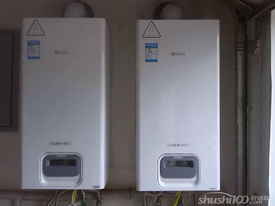 家用型热水锅炉—家用型热水锅炉选购常识