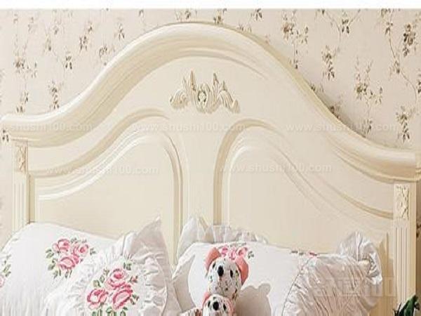 欧式床头板—欧式床头板品牌推荐