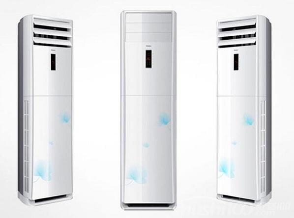 海尔立柜空调—海尔立柜空调如何安装