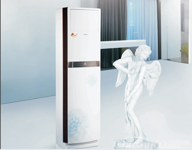 格力立柜式空调—如何挑选格力分体立柜式空调