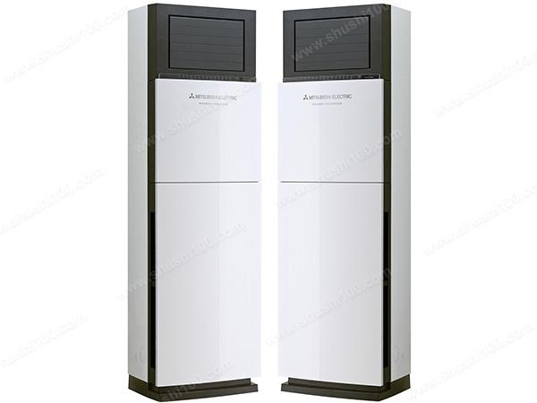 立式空调哪个牌子好—三菱立式空调引领舒适生活