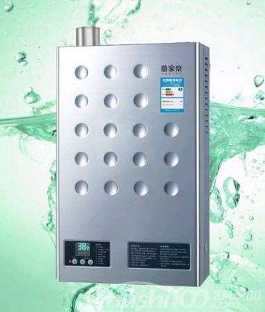 国产燃气热水器排行榜—国产燃气热水器介绍