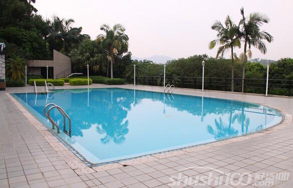 室外恒温泳池 室外恒温泳池的优势
