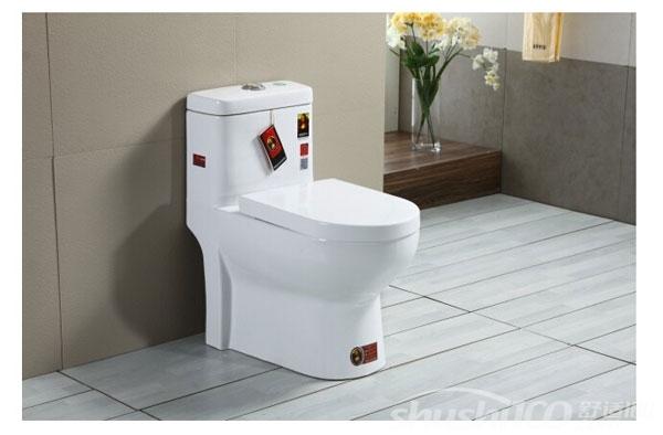 看智能马桶是否真节水,除了看用水量外,对冲净率、冲刷距离、水封是否有效的防臭等也不能忽略。比如,单次用水量少的智能马桶,如果其冲净率不足,一次冲不干净,需要反复冲洗两三遍,节水就变成了费水。杰座智能卫浴提醒:一般来讲,合格的节水智能马桶有国家颁布的节水认证书;节水智能马桶的水件配置方面看,较大口径的排水阀能实现迅速的排水效果;合格的节水马桶在保证排污功能的同时,还需带有S管道、符合国家标准的水封,以达到防臭的目的。