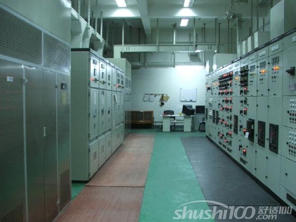 森井senelectric