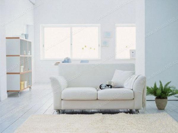 如何改善室内空气质量—家庭室内空气污染主要分类和改善方法