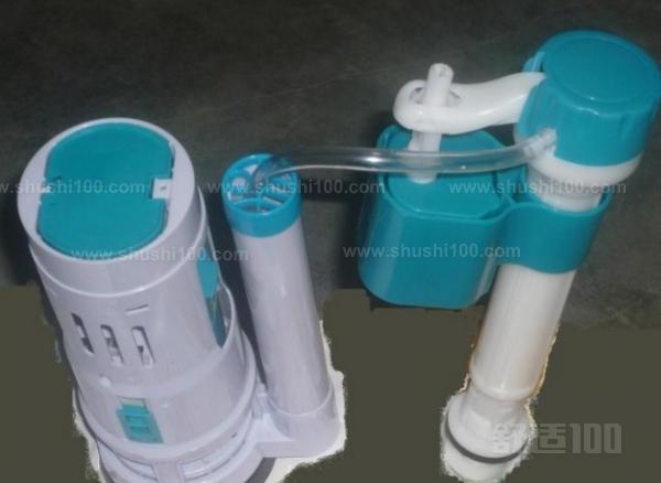 马桶冲水阀 如何更换马桶的冲水阀