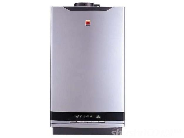 华帝燃气热水器—华帝燃气热水器怎么样图片