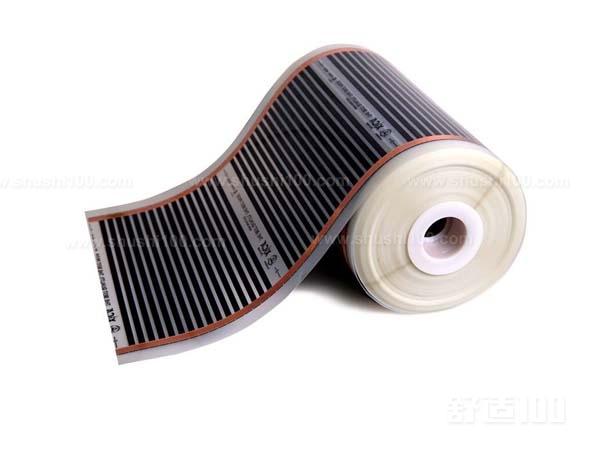 电热膜地暖品牌—电热膜地暖的十大品牌