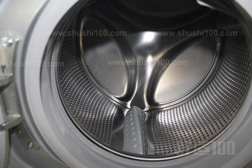 滚筒洗衣机内筒—如何保养清洁滚筒洗衣机内筒