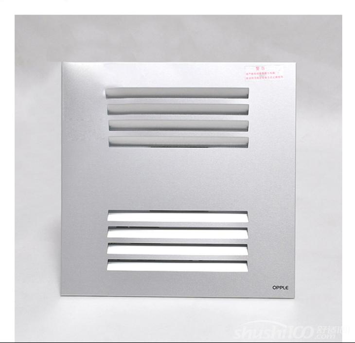换气扇排气扇安装必须可靠、牢固,换气扇与地面相距2.3m以上;换气扇要与屋顶之间的距离必须达到5CM以上;记得吸顶式换气扇不要安装在油烟多、灰尘多的地方,要离开高温源;带风扇的壁式换气扇既可在各场所通风换气,也可用于抽油烟;当利用插座供电时,换气扇的电源线应配接符合安全标准的插头。换气扇的电源线中黄绿双色线必须要接地;换气扇的电源尽量要接全极开关;天花板顶部必须设置检查孔;一定要避免气体通过敞开的气道和其他烟火设备通道回流;不得将管道弯成V字形、扛铃形等形状而阻碍空气流通;房间里必须开设有除换气扇之外的进