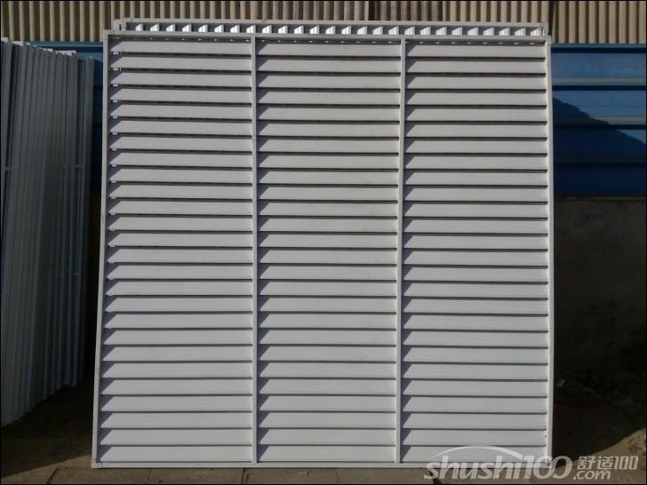 铝合金百叶窗型材—有哪些好品牌?