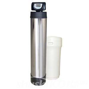 软水机哪个好-软水机的工作原理及特点