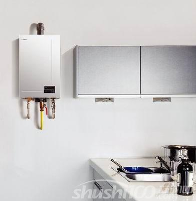 国内燃气热水器品牌—国内燃气热水器品牌介绍