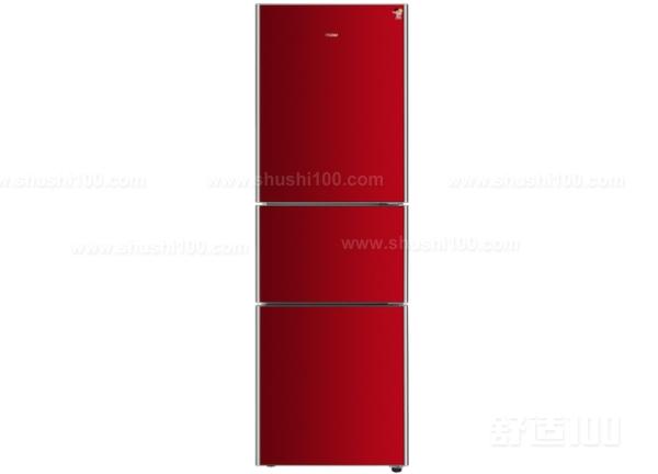 哪款海尔冰箱好—海尔冰箱产品推荐