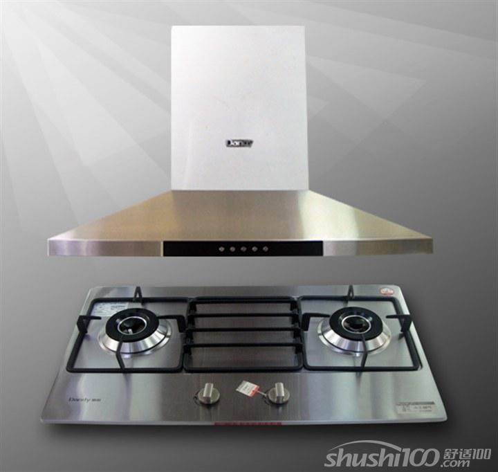 漫谈韩乐智能厨房电器—韩乐厨房电器简介