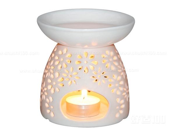 美容院的香薰灯—美容院的香薰灯的作用是什么