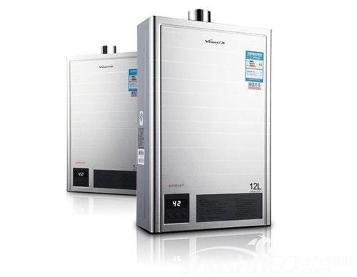 电热水器怎么安装—电热水器安装介绍