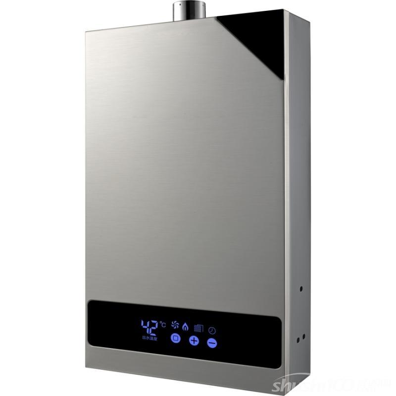 欧派燃气热水器—欧派燃气热水器优点介绍