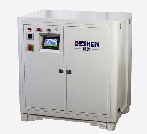 工业电采暖炉—工业电采暖炉介绍