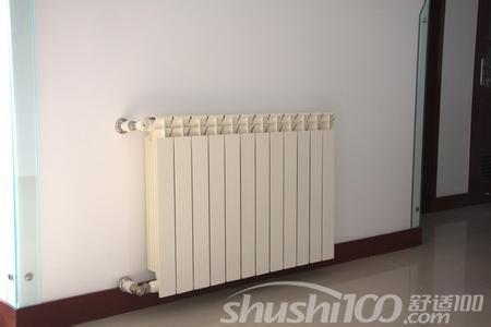铸铁暖气片使用寿命—铸铁暖气片优缺点以及使用寿命情况介绍