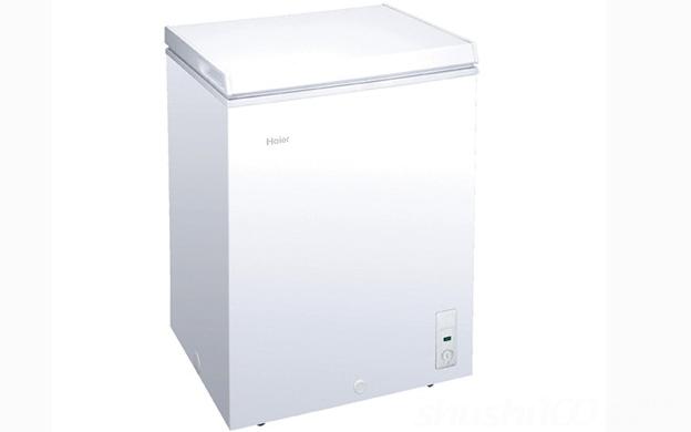 峰厨4开门冰柜温控器接线图