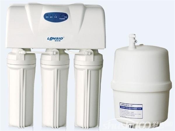 万泉河净水机—家用净水机选购方法