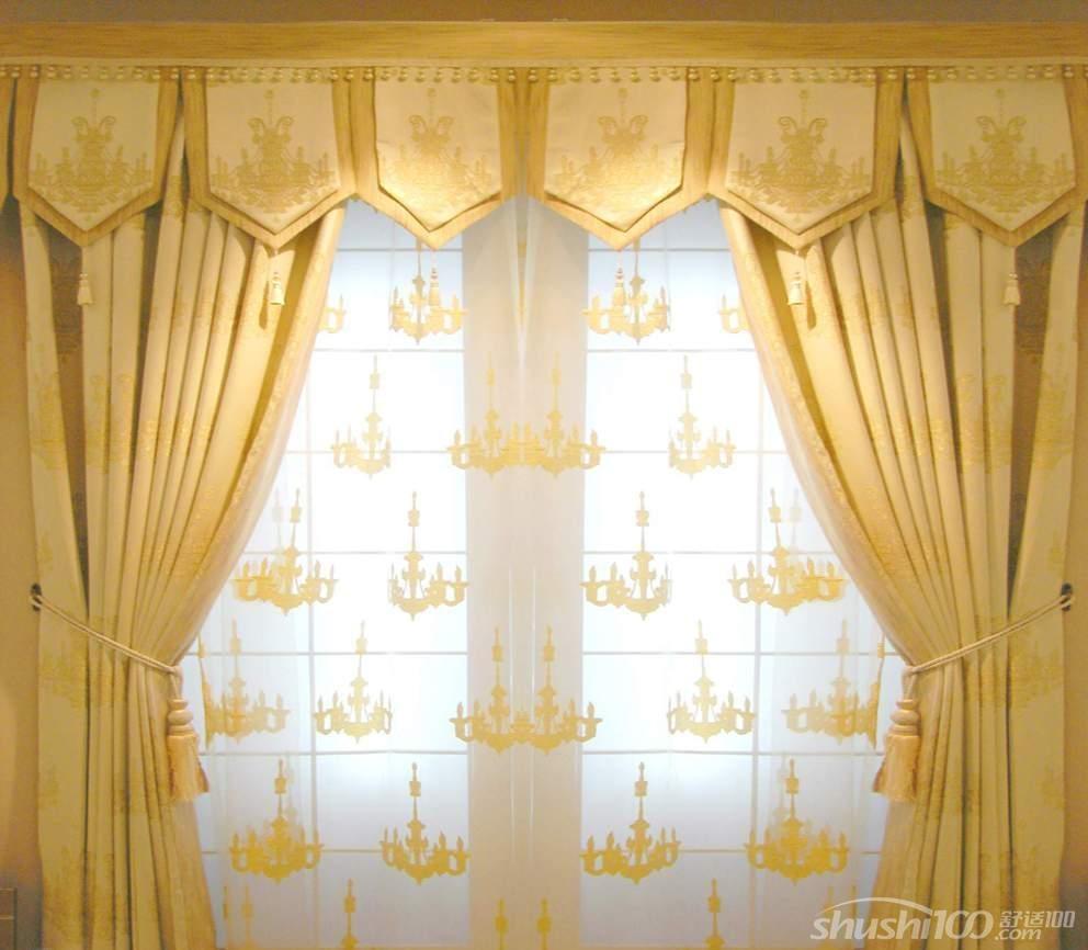 电动窗帘怎么接线—电动窗帘的接线方法