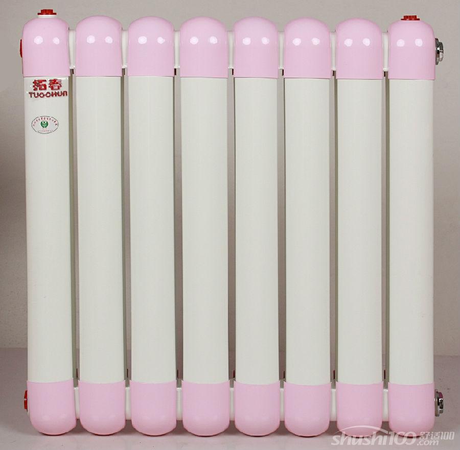 暖气片式换热器——暖气片式换热器分析介绍