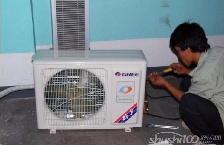 空调拆装后不制冷—空调拆装后不制冷原因及解决方法