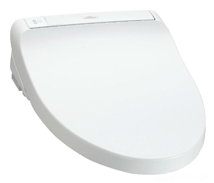 科勒卫浴智能马桶盖—科勒卫浴智能马桶盖的优点