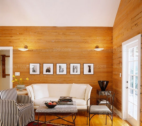 墙面装饰木板—墙面装饰木板的种类有哪些