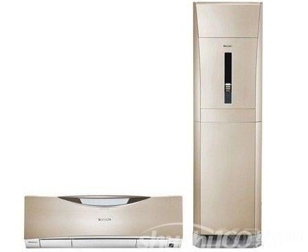 立式空调机—立式空调机品牌推荐