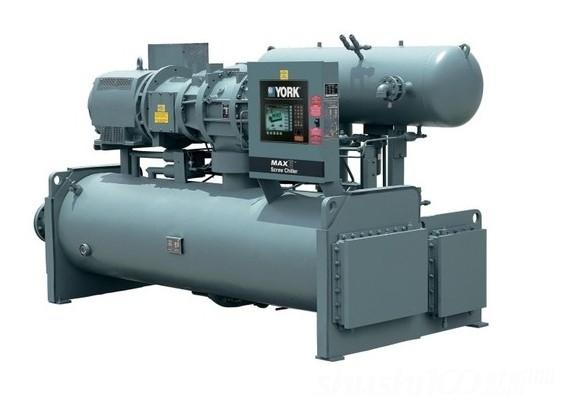 中央空调压缩机维修—中央空调压缩机维修保养知识