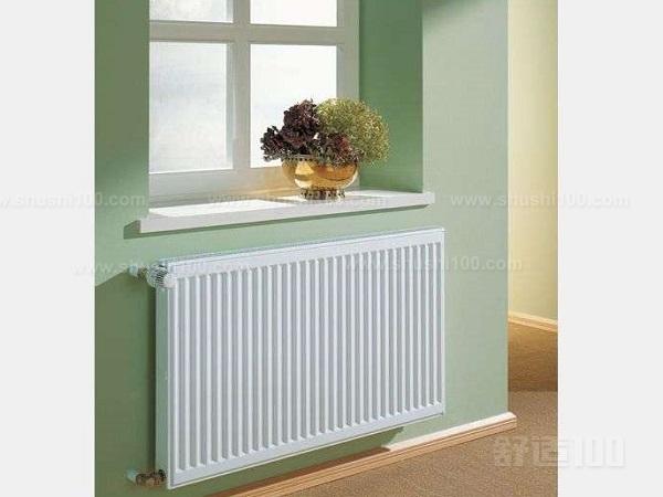 暖气换热器哪种好—优秀品牌暖气换热器介绍