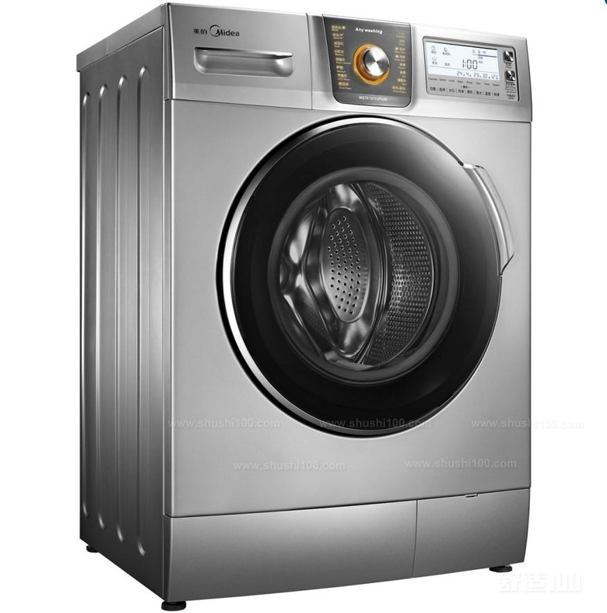洗衣机滚筒好�9�+���/k�io_洗衣机滚筒好吗—滚筒洗衣机好还是波轮洗衣机好