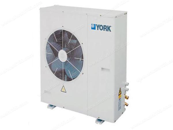 约克中央空调维修保养—空调的维修保养