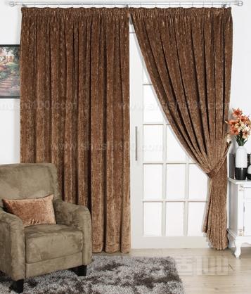 玉格尔窗帘—玉格尔窗帘简介及窗帘安装步骤