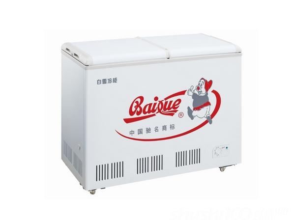 冷藏冰柜-优秀冷藏冰柜品牌推荐