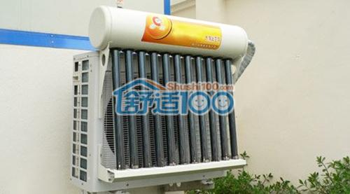 家用太阳能空调怎么样-太阳能空调知识介绍