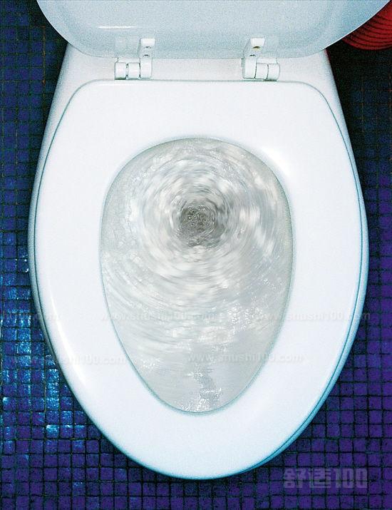 马桶节水小妙招 马桶节水的方式方法大汇总