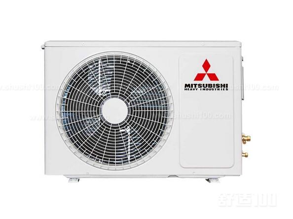 空调外机维修—空调外机不转的原因和维修知识