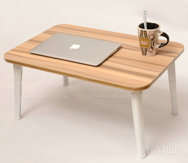 折叠电脑桌子—折叠电脑桌子的优点图片