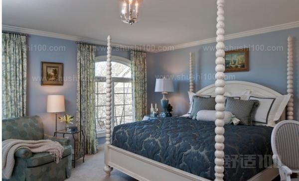 卧室墙壁灯大全—卧室墙壁灯的推荐品牌