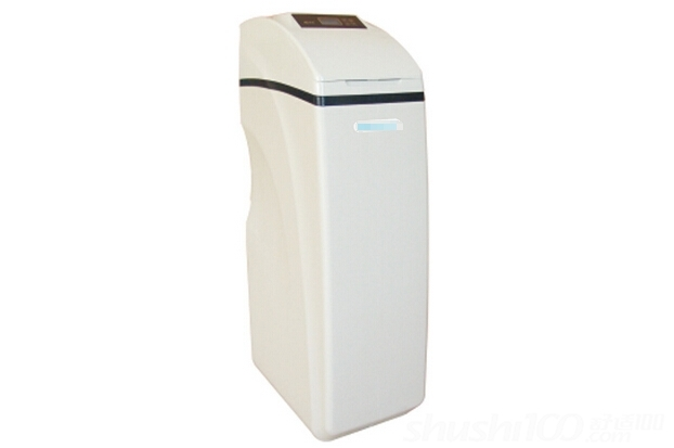 3m软水机安装—3m软水机安装详解