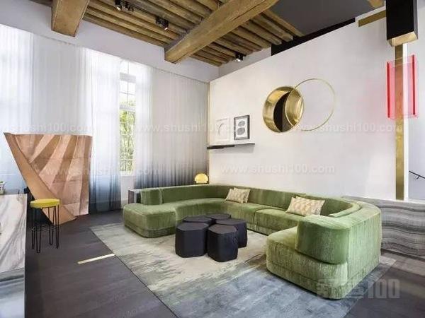 别墅如何选择空调—别墅空调挑选的五大要点介绍
