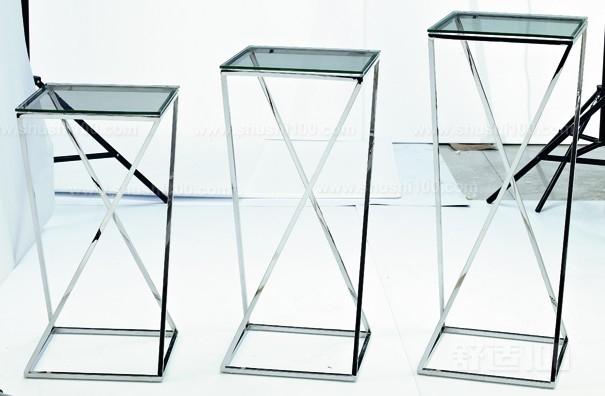 不锈钢花架 不锈钢花架的选购技巧图片