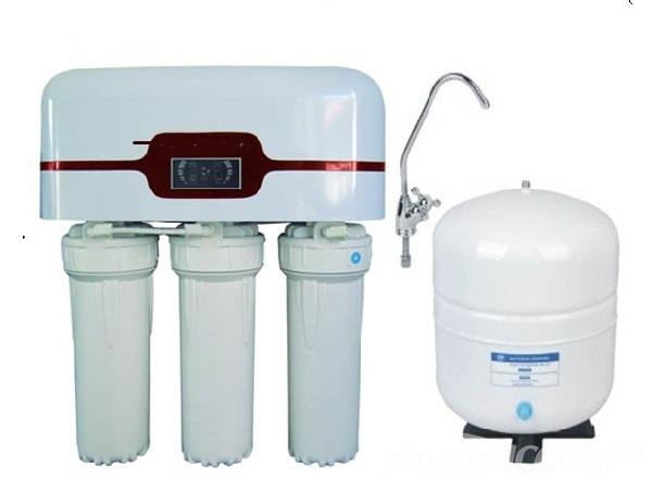 纯水机什么牌子好—纯水机十大品牌介绍