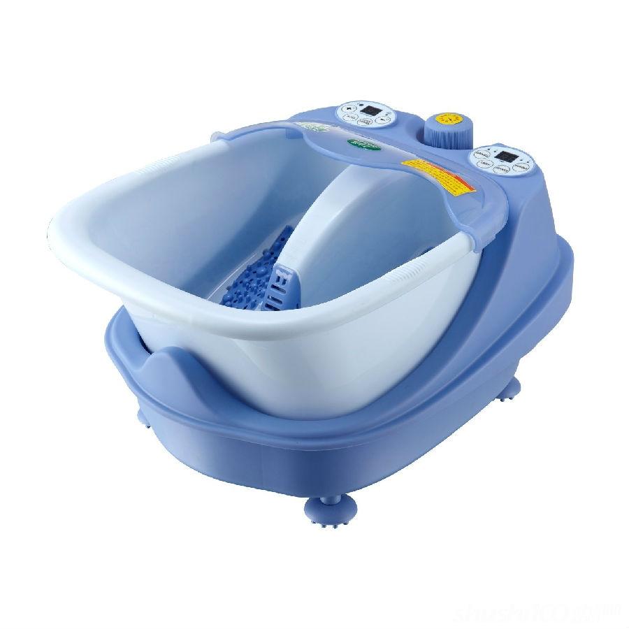 分体式安全足浴器—分体式安全足浴器品牌介绍